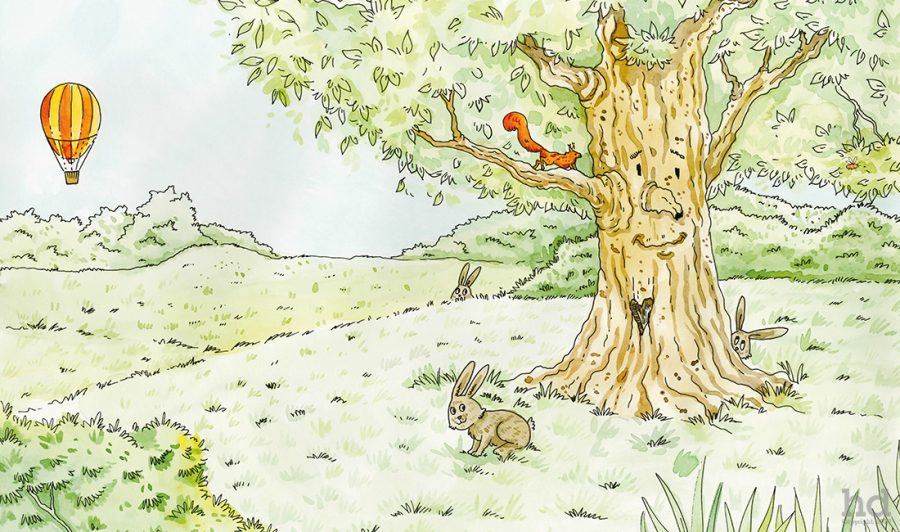 childrens-book-illustration-trees-2
