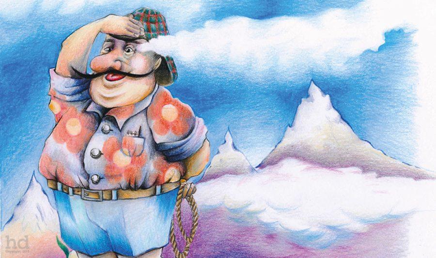 childrens-book-illustrator-Major-1-2020-df203cca9d