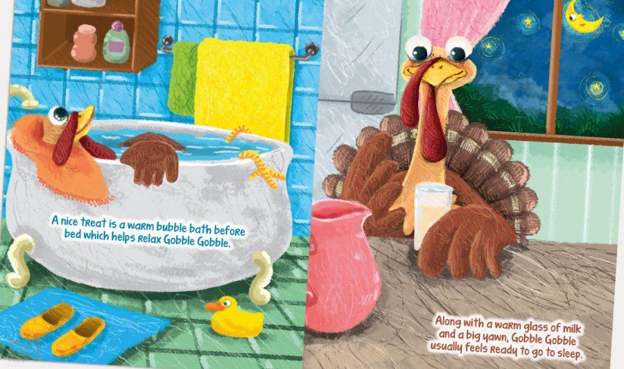childrens-book-illustrator-gobblegobble-2-2020-0254ce300f
