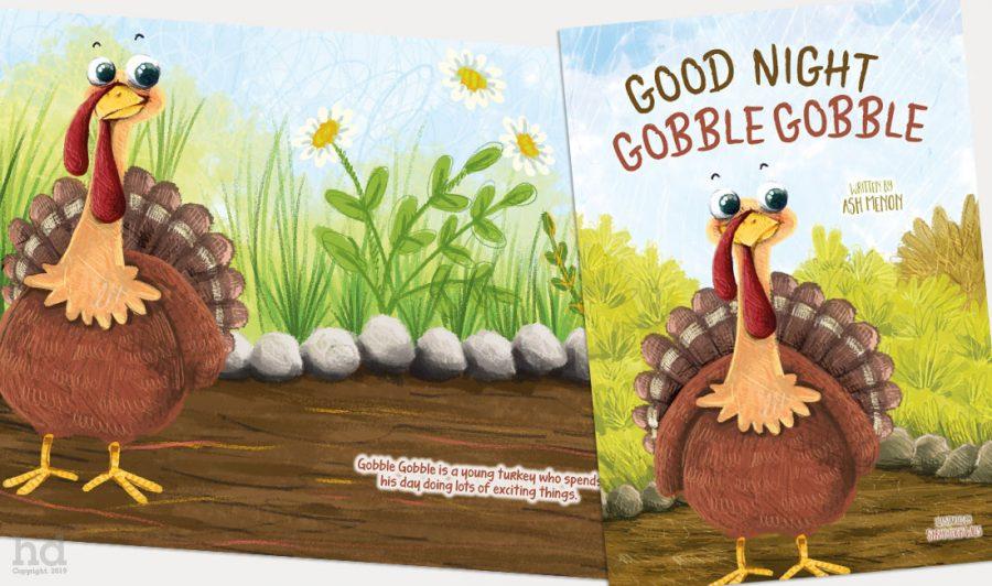 childrens-book-illustrator-gobblegobble-2020-e693e84461