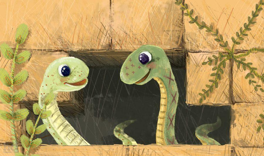 childrens-book-illustrator-noodleandsam-2-2020-0c209e5f11