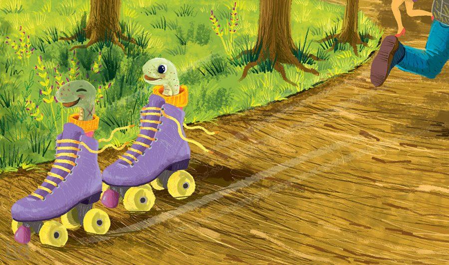 childrens-book-illustrator-noodleandsam-6-2020-7c7fb90f87