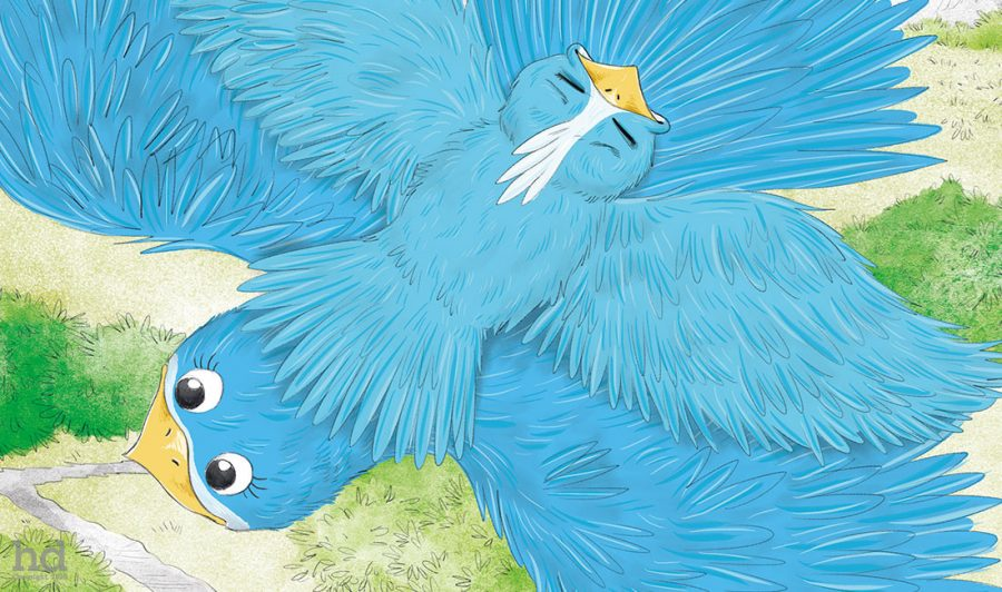 childrens-book-illustrator-sarahleighwills-littleruffle2-2755802dc5