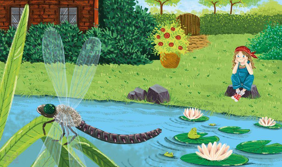 childrens-book-illustrator-sarahleighwills-magicnana2-01026d6ac6