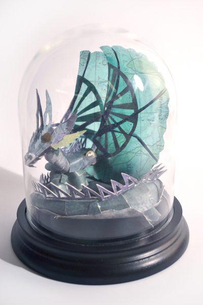 jennagraham_dragon
