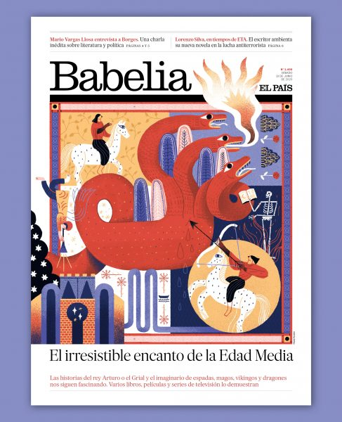 medieval_fran-pulido_babelia_low
