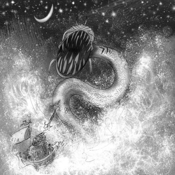 The Seaworm