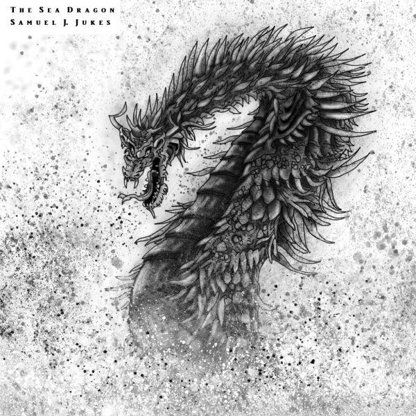 Sea Dragon of the Whistling Sea