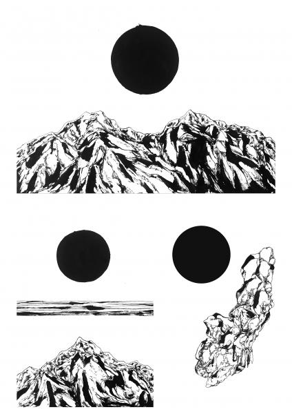 4.Mountains copy