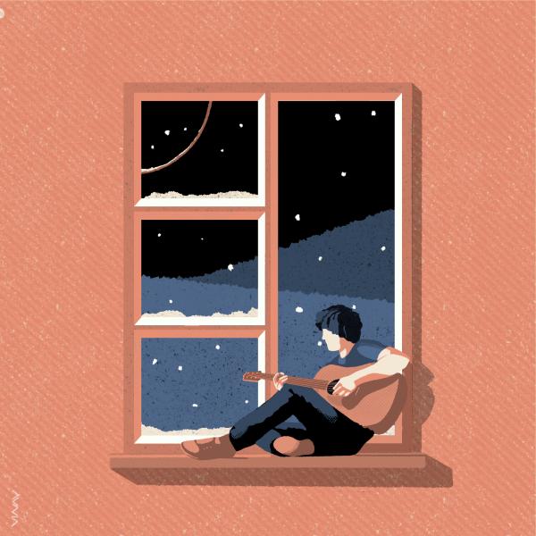 Winter Tunes