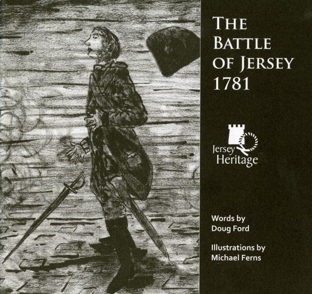 Battle of Jersey