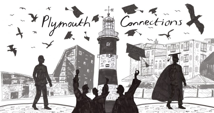 Plymouth Connections