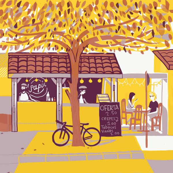 Vinales_cafe