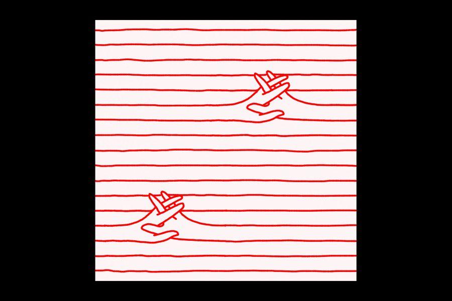 Be kind pattern