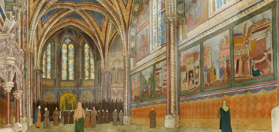 Art History Gothic