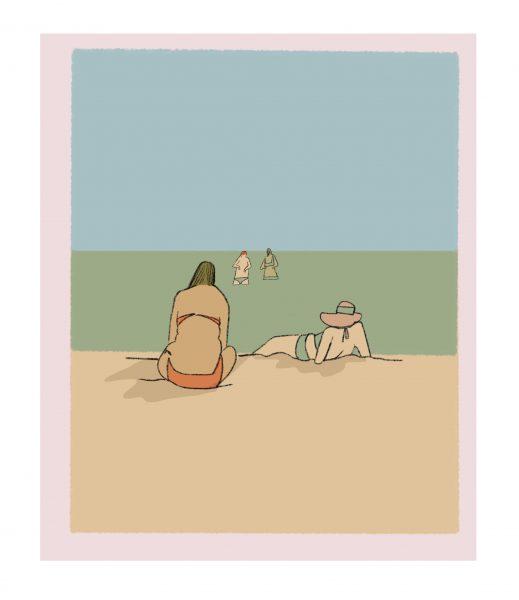 Beach_animate