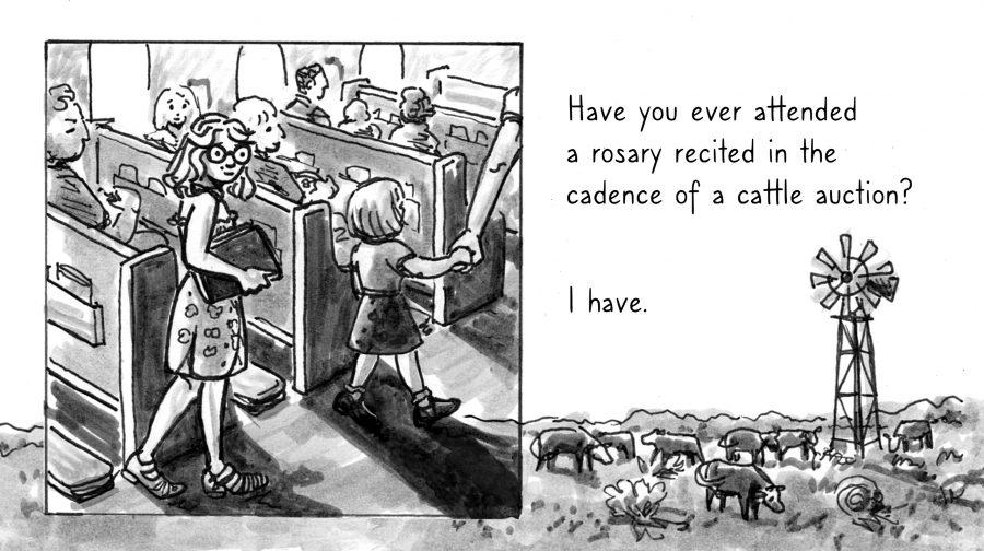 Holy Diver pg 4