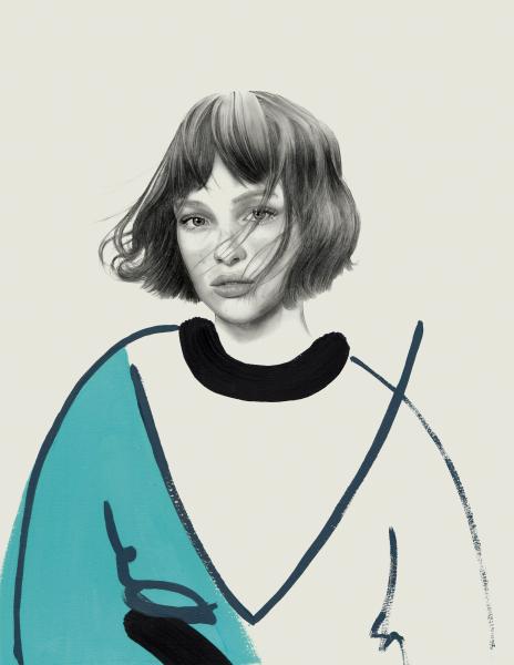 Lucie Birant