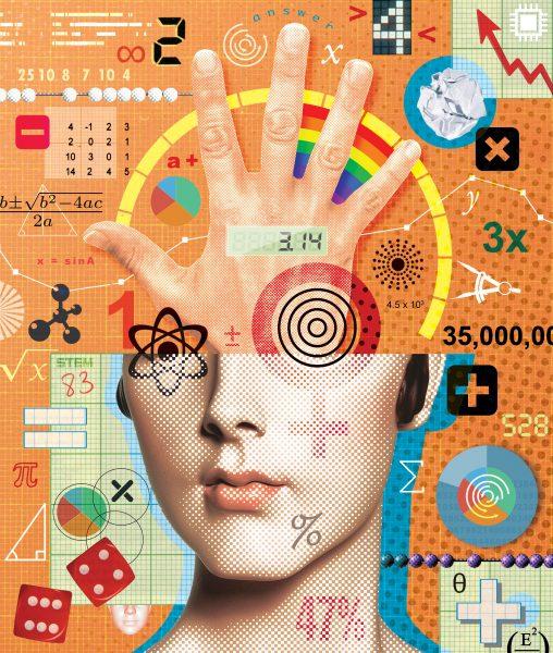 Mathematics in Schools
