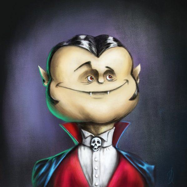 VampireMelonHead