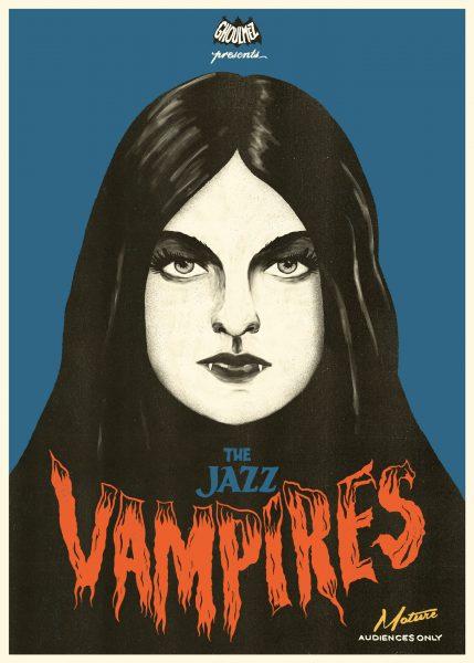 ghoulmez_jazz_vampires