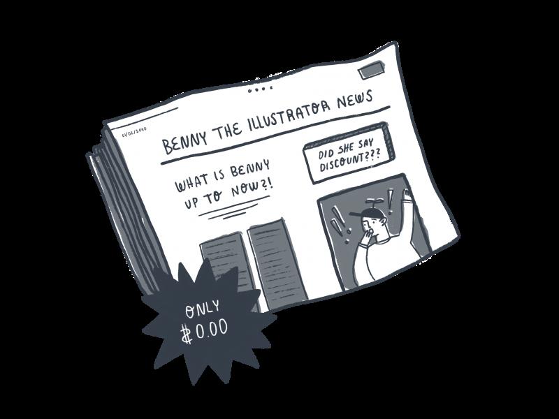 newsletter-kopi