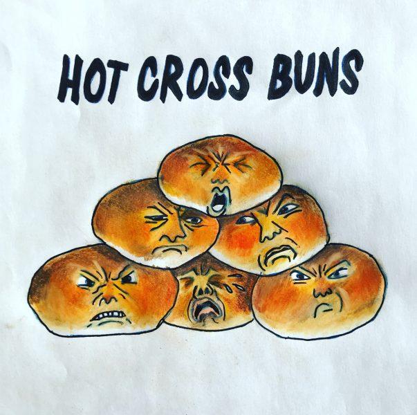 Hotcross.jpeg