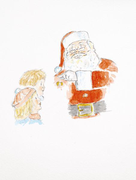 Illustration 13