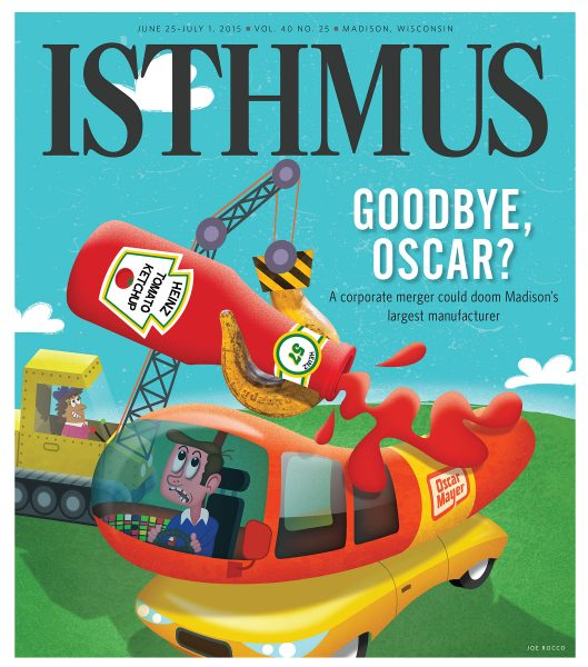 Isthmus_Weinermobile_Cover_Sample2
