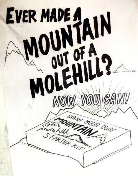 Mountain mole.jpeg