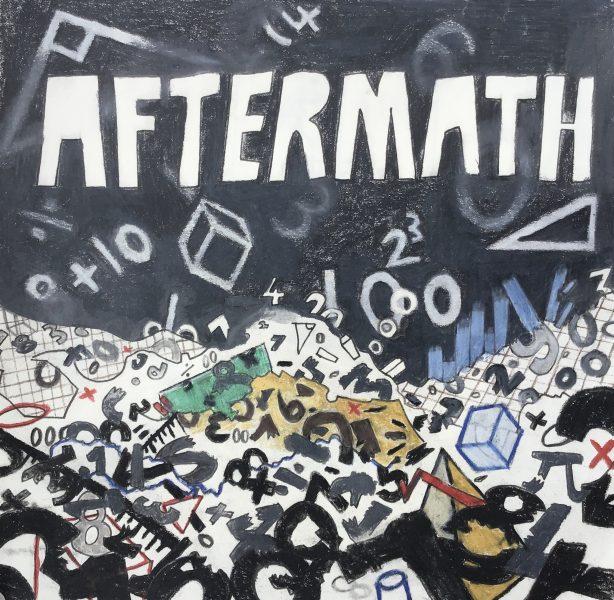 aftermath.jpeg