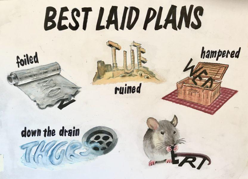 best laid plan.jpeg