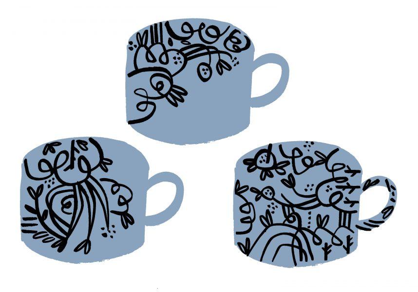 coffee cups:01