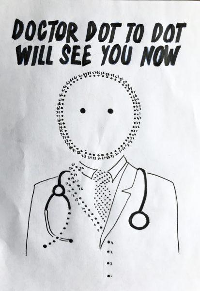 doctordot.jpeg