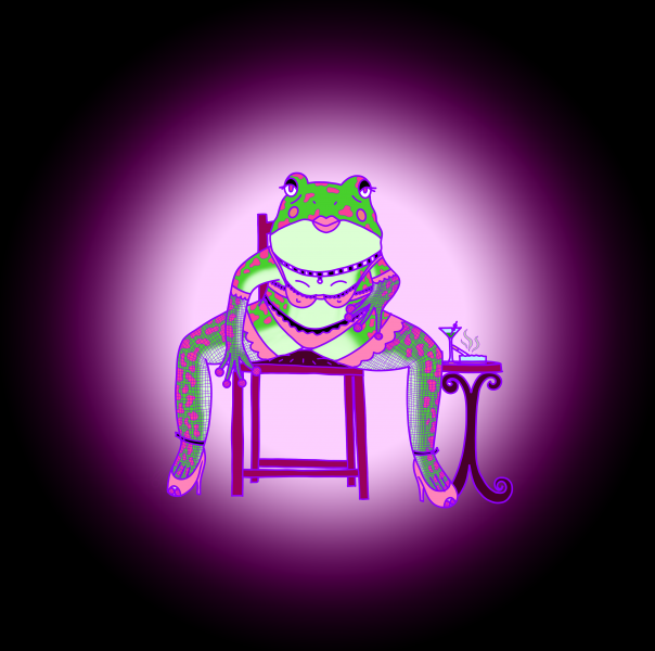 frog2@0,5x