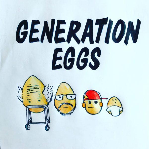generationeggs.jpeg