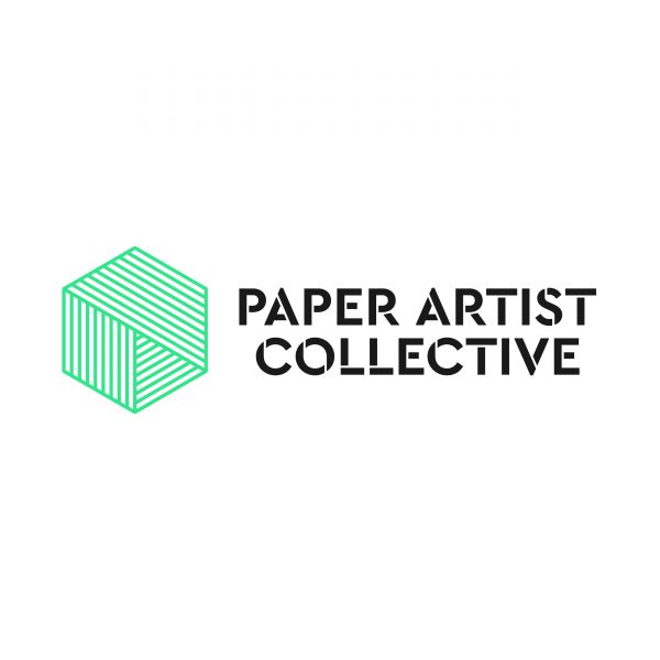 Paper Artist Collective