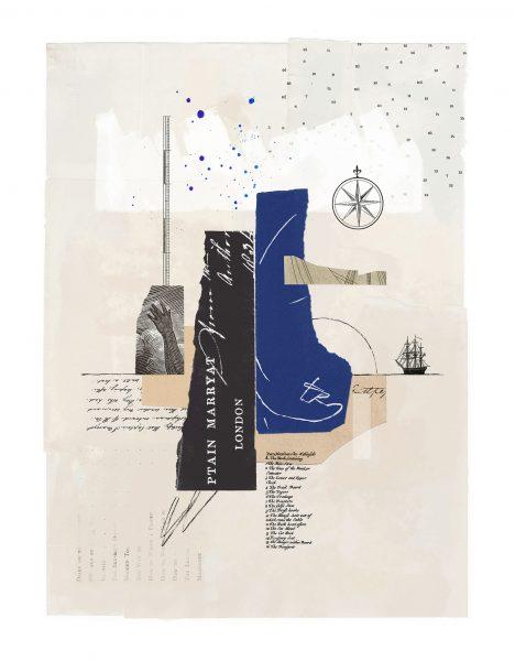 SeasOfInk_Composition_v6 copy