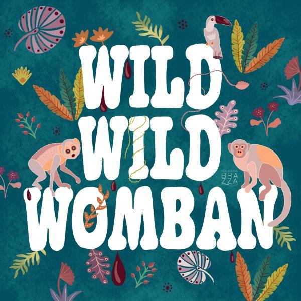 Wild Womban