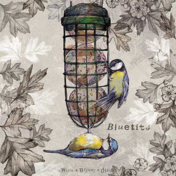garden_birds_feeder