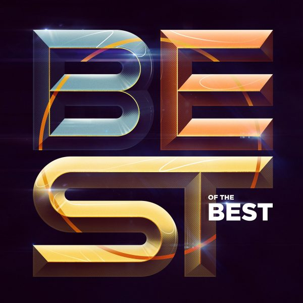 11_Best of the Best