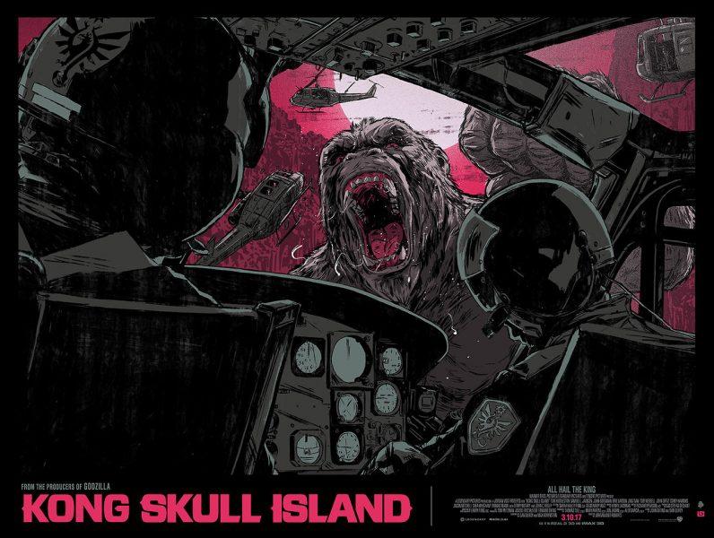 12_Kong Skull Island