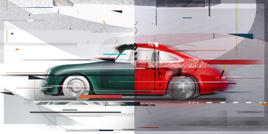 14_Porsche