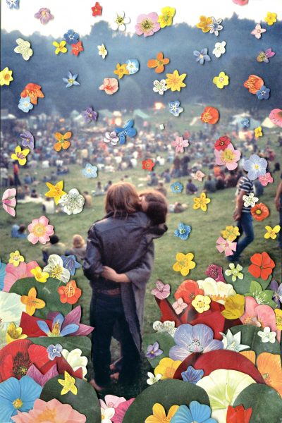17_Woodstock 50 New York Times Magazine
