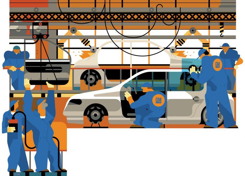 19_Le Monde Economic Crisis Under Obama 3