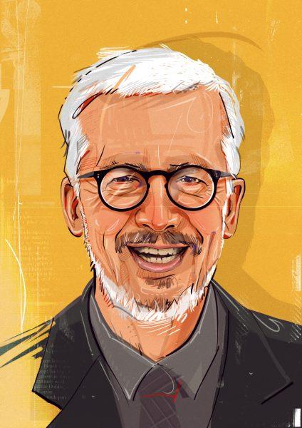 1_Forbes Portrait