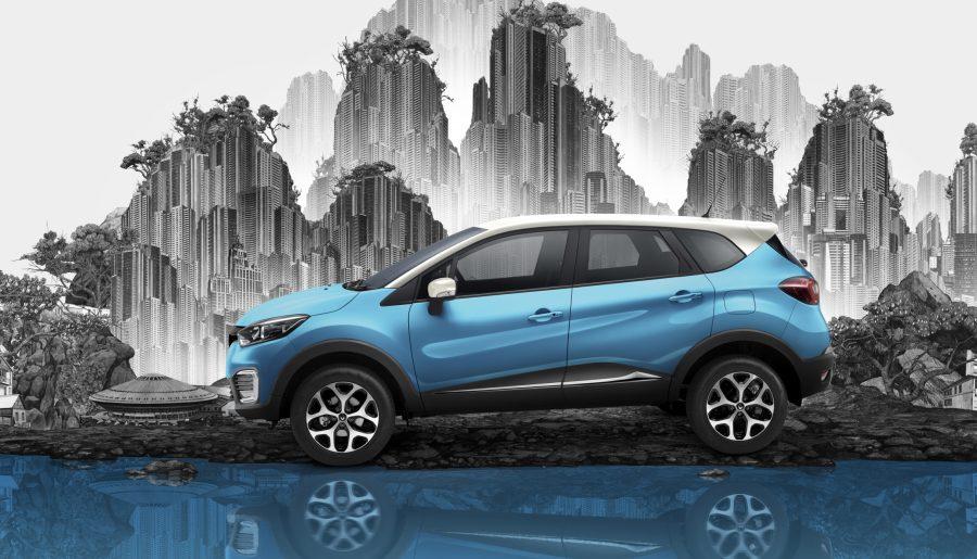 2_Renault BBDO