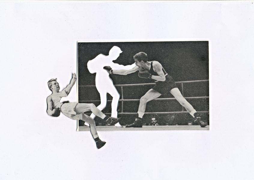 5_Boxing