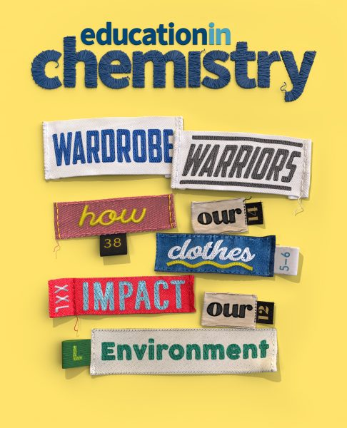 5_Education In Chemistry