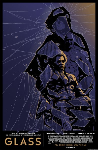 5_Glass Film Poster